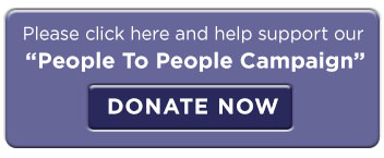 Please Donate Now